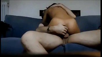 video-1521406145