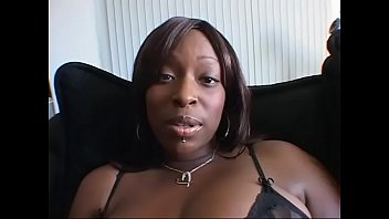 Skyy black nude Justgreatass-0125