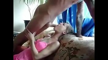 xvideos.com f450088761a63964bd883dd37d7f7644