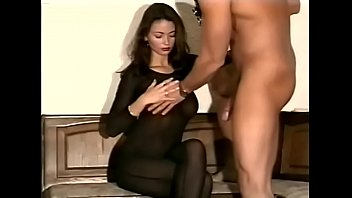 Vanessa zemanova porn video - Veronica zemanova fucking