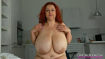 Scoreland bbw powered by phpbb - Redhead in bed playing tit games