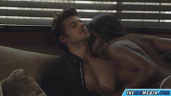 Cute Black Girl Romantic Sex