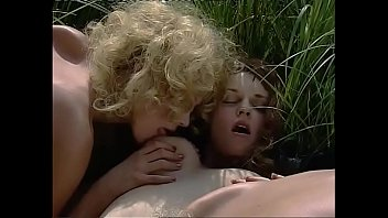 Viy (2002)