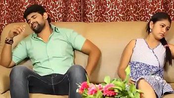 పక్కింటి కుర్రాడి తో - Pakkinti Kurradi Tho - Telugu Romantic Short Film