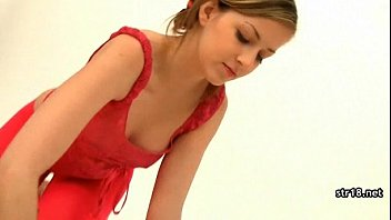 Young Amateur Couple Banging 5分钟