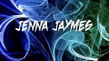 Jenna Jaymes Sucks BBC On Her Knees 1080p (Archives)