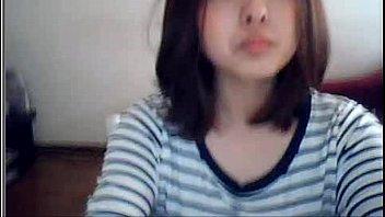 Pretty Asian Teen - 18webgirlcams.tk 39 min
