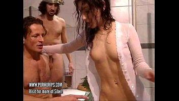 Sibel kekilli seks filmi