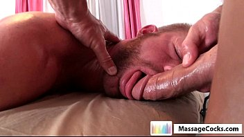 Christopher meloni gay roles - Massagecocks tight ass massage