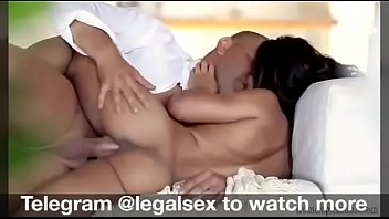 Natash henridge sex scene Natash riding a cock