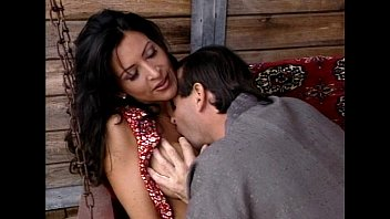 Free full dvd porn movie download Lbo - nookie ranch - full movie