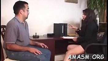 Captivating women enduring femdom action in home video Vorschaubild
