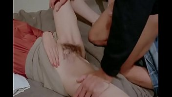 Hairy nude vintage - Baby rosemary full hd movie vintage porn