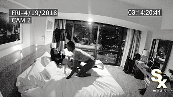Hidden Camera Rough Hot Asian Bbc Fun - Part 1 - Asa Akira Award