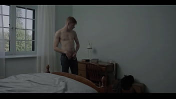 Alice in the attic (2017) - Levi Meaden & Karine Dashney [1]