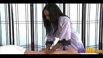 Sensual  Massage 2955