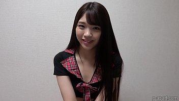 Himari Kinoshita Profile introduction 5 min
