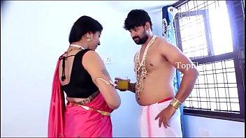 Hits of Mallu Romance Videos - Hot Indian Masala Videos - Bgrade Movies