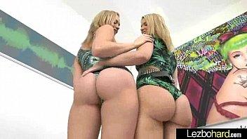 Amazing Sex Between Horny Teen Lesbo Girls (Anikka Albrite & Mia Malkova) mov-05
