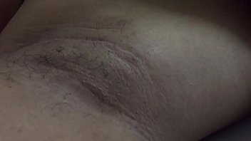 Hairy armpit of women Sexy hairy armpits of sleeping girl
