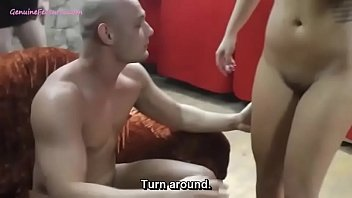 Streaming Video Passion for licking - XLXX.video