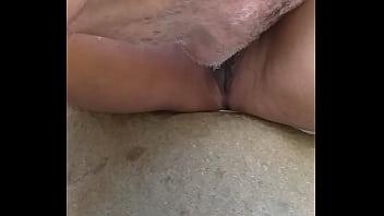 Sex Mermaid 29
