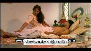 Sindhu Seduction Shekar4Evr
