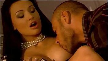 Ebony free movie ocean xxx Redlighttvnotte di sesso prima degli esami 04