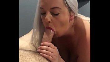 Ashley Last, Curvy Blonde THE INNER WHORE OF ASHLEY LAST