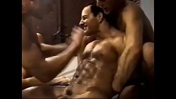 Gay wrestling fansite Hot muscle wrestling