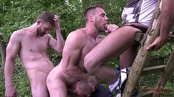 Gay fun maps berlin germany Cock hunters - hans berlin, nikol monak, patrick blue, aspartuh