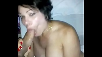 "Deborah Bianchini trans love to suck uncut huge brazilian dick <span class=""duration"">94 sec</span>"