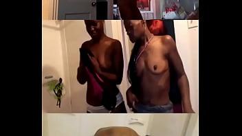 Bull Latina Doggystyle Latina Sucking Black Cock Ebony and BBC Creamy Deep Backshots Creampie Compilation