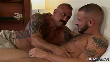 """Old gay and his y. lover <span class=""""duration"""">7 min</span>"""