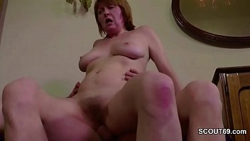 Hot girlfriend assfuck and caught on cam