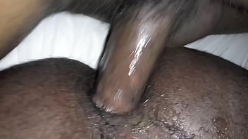 Indian Desi Couple Playing Sex Hardcore Fucking Wife Husband porn