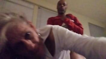 Streaming Video Milf fuck black boyfriend - XLXX.video
