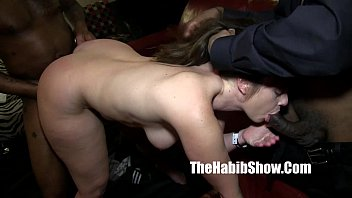Virgo the virgin pics Pawg virgo takes dick gangbanged by romemajor don prince new