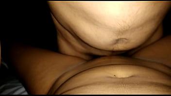 Seks bigdiga