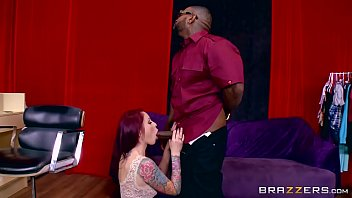 Brazzers - (Monique Alexander) - Pornstars Like it Big