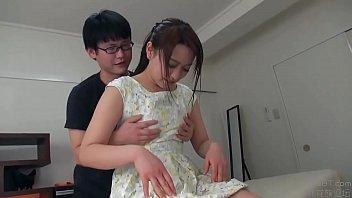 KurachI Mariya schoolgirls massage 67 min