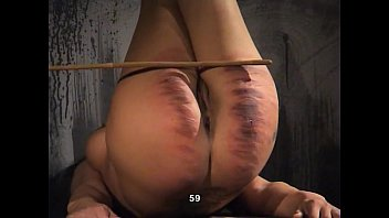 Xxx grannie pictures Slaves of rome
