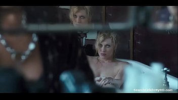 Meredith baxter birneys tit - Meredith ostrom boogie woogie 2009