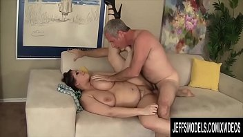 Jeffs Models - Gorgeous Chubby Beauty Angel DeLuca Compilation 2