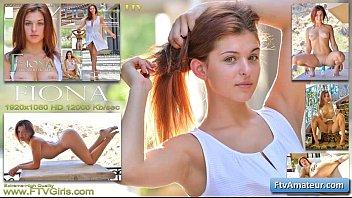 FTV Girls presents Fiona-Total Teenager-02 01