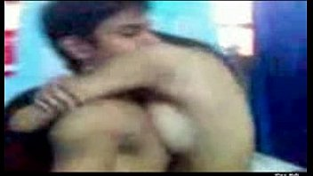 Desi Girl Having Fun With Her Lover by FILE PREFIX