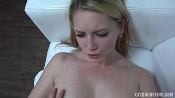 Fucking Blondie Hot