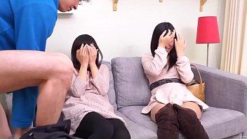 japanese blowjob 5 min
