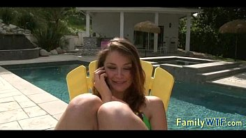 Stepdaughter gets fucked 0685