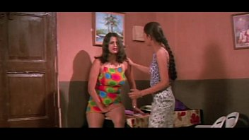 Adult movie download free trial Kaam dev 2015 full bgrade hindi hot movie